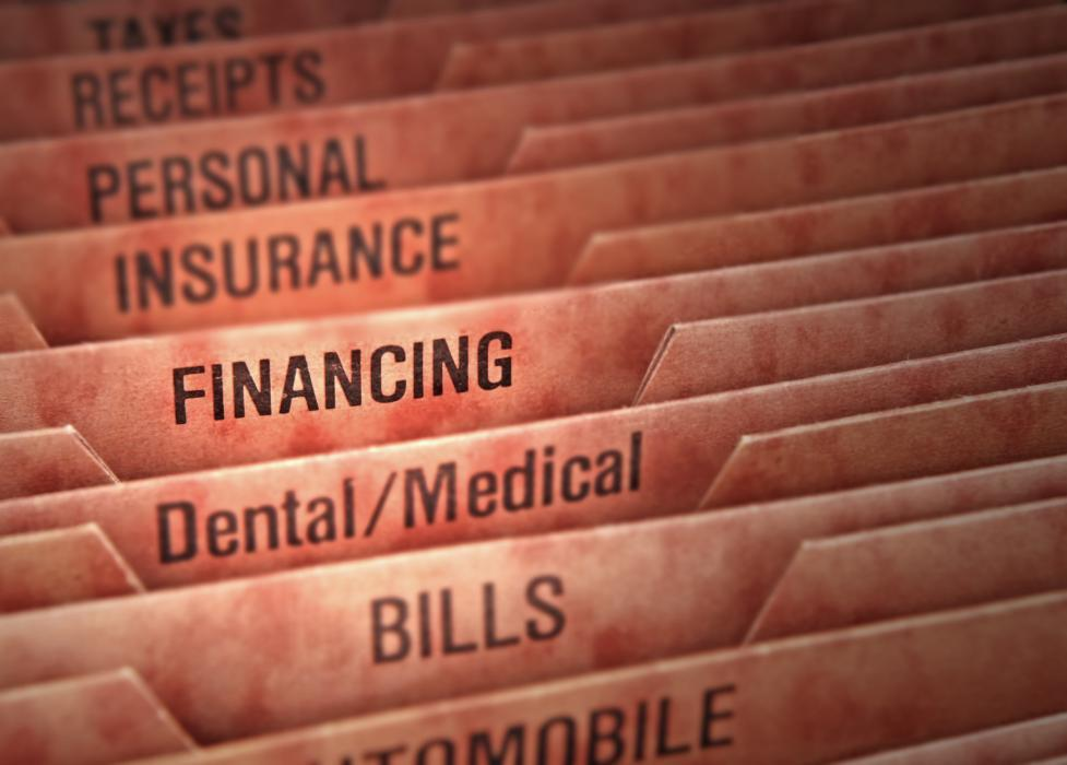 dental insurance files l dentist in smyrna ga