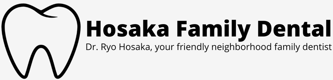 Hosaka Family Dental
